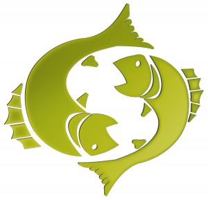 Das Sternzeichen Fische